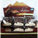 Alfajores, Brownies Y Delicias Epuyen Light Caja 12 Un