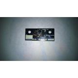 Sensor Remoto P/ Lcd Lg 32ld330 32ld340 32ld350 Ebr64965302