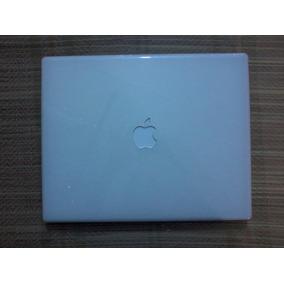 Vendo Laptop Ibook Operativa