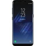 Samsung Galaxy S8 G950u 64gb Envío Gratis Consultar Stock