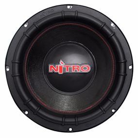 Alto Falante Spyder Nitro G5 12 Polegadas 700w Rms 4ohms