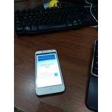 Logica Alcatel Idol 2 Mini Para Reparar O Refacciones