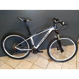 Bicicleta Corratec X Vert Aro 27,5