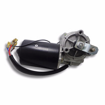 Motor Limpador Parabrisa Fusca 71 72 73 74 75 76 Novo