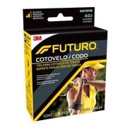 Suporte Cotovelo 3m Futuro Tenista