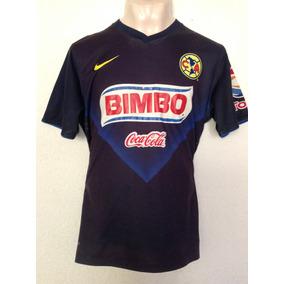 Jersey Camiseta Aguilas América Ódiame Más Nike Dri Fit