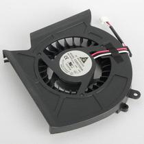 Fan Cooler Samsung R530, R540, R580, R528, R525