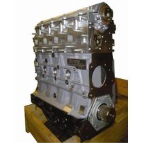 Motor Renault Master 2.8 8v