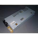 Rm1-3594 Fuente De Poder Hp Lj 110v Cp6015 Cm6030 6040 Mfp