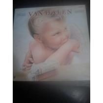 Vinil De Van Halen 1984 En Perfectas Condiciones