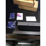 Caixa De Som Bluetooth Mini Jambox Jawbone Original Nova