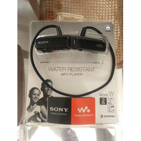 Sony Wakman Para Retirada De Peças