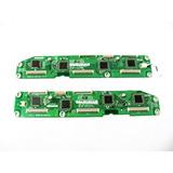 Placa Buffer Samsung Aoc Sony 42´´ Lj41-02879a Lj41-02878a