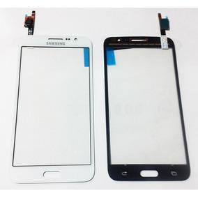 Touch Cristal Samsung Galaxy Grand Max G720ax Multiversion