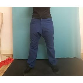 3781286f1e455 Pantalones De Break Dance en Mercado Libre México