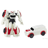 Transformers Robots In Disguise Autos Robot Original Hasbro