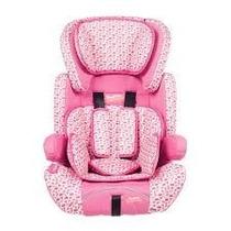 Cadeira Cadeirinha P/ Auto Poltrona Penélope Charminho