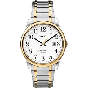 Relojes Timex Tw2p81400 Envio Gratis