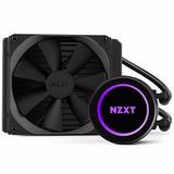 Nzxt Kraken X42 Water / Liquid Cooler Refrigeracion Líquida