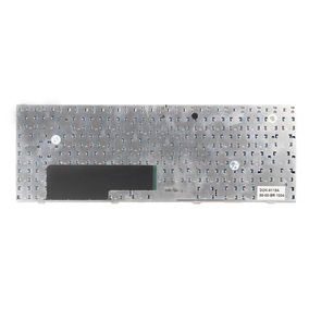 Teclado Notebook Microboard Ultimate Ui3xx/ui5xx Garantia