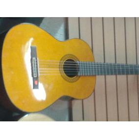 Guitarra Yamaha C80