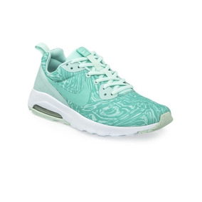 Zapatillas Nike Air Max Motion Lw Print Kids