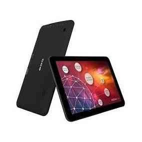 Tablet Cce Tr92 Pretotela 9 , Wi-fi, Original Vitrine