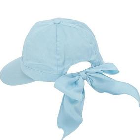 Gorras Aviones - Sombreros para Mujer en Antioquia en Mercado Libre ... 162651d2179