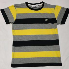 Camisa Da Oakley P Camuflagem - Calçados, Roupas e Bolsas Amarelo no ... ba9ee4b253
