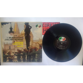 Sombrero Charro N-pl Mariachi Folklor Baile Regional C Envio. 7 vendidos -  Distrito Federal · Lp El Mariachi Jalisciense Con Mariachi Folklorico Cocula e98d97c63a6