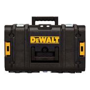 Caixa De Ferramentas Dewalt Toughsystem Dewalt Dwst08201