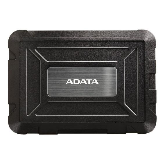 Carry Disk Adata Disco Notebook Sata 2.5 Usb 3.0 Compumanias Exclusivo