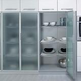Cocinas Integrales Puertas De Aluminio