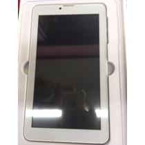 Tablet 7 Polegadas Original Dual Chip 3g