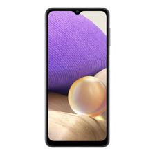 Samsung Galaxy A32 128 Gb Awesome Black 4 Gb Ram