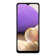 Samsung Galaxy A32 A325mzk  128gb 4gb Ram