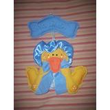 Muñecos Country -carteles Para Cuarto O Bienvenido...!!!!