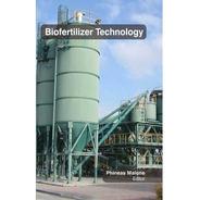 Biofertilizer Technology