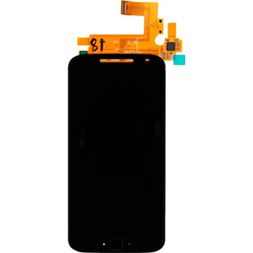 Pantalla Completa Lcd Display Touch Moto G4 Xt1621 Xt1625