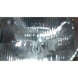 Luz Opticas Halogeno Unidad Sellada Importadas