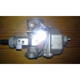 Carburador Moto Sinc 150cc, Md, Owen, Bera, Horse, Jaguar;