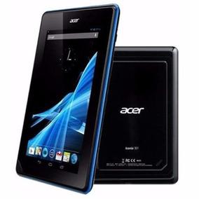 Tablet Acer Iconia B1a71 Wi Fi Bluetooth Tela 7.0 8gb Oferta