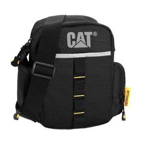 Bolso Cat - Medidas 24 X 23,5 X 12 Cm - 83004-1