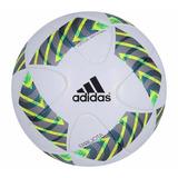 Bola Adidas Eurocopa 2016 - Futebol no Mercado Livre Brasil 306485e2696b8