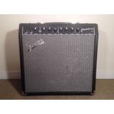Fender Champion 40 Watts