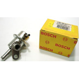 Regulador Pressão Gm Vectra Cd 2.0 16v 96/ Bosch 0280160577
