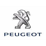 Kit Tren Delantero Completo Peugeot 206/207