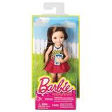 Barbie Chelsea Surtido De Disfraces Tickets Disfraces Ticket