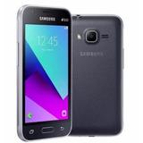 Celular Samsung J1 Mini Prime 8gb Dual Chip 02 Cam. Original