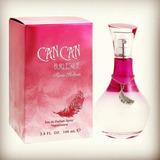 Perfume Fragancia Can-can Burlesq Paris Hilton Envió Hoy